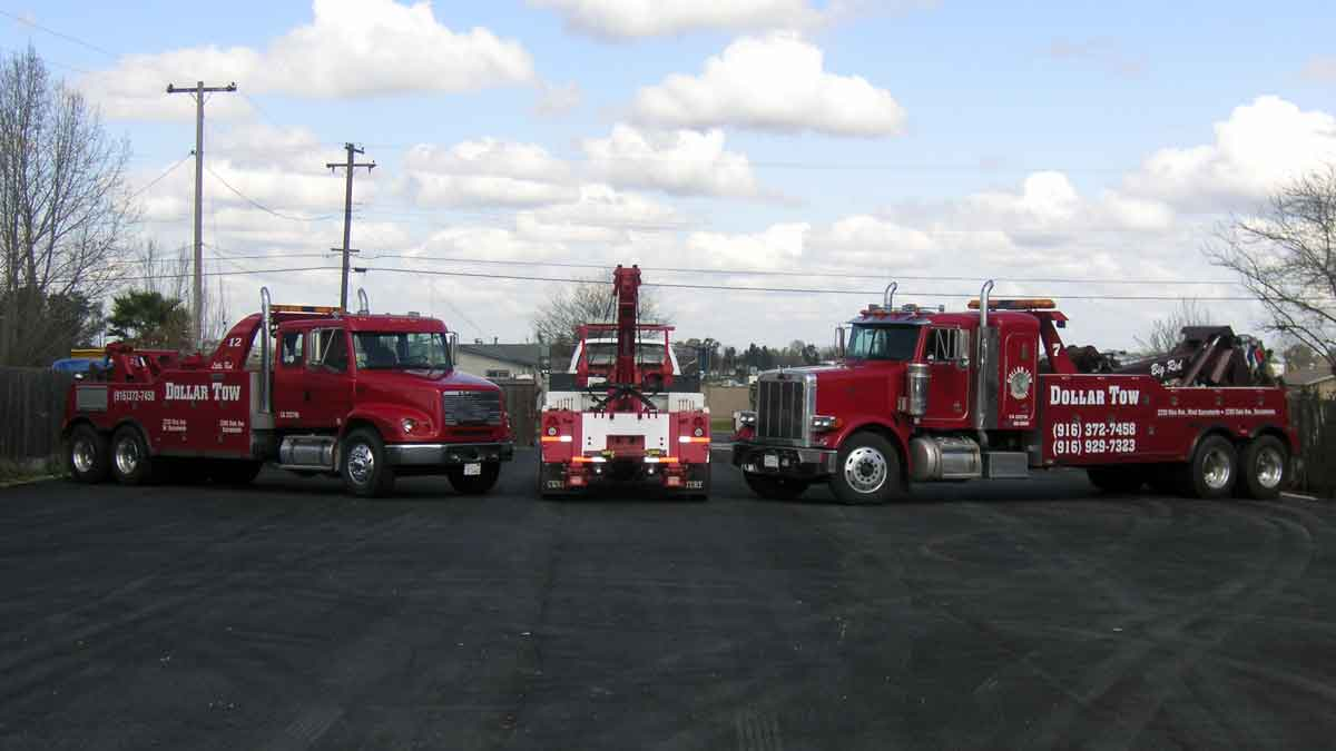 heavy-duty-towing-sacramento