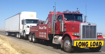 heavy-towing-i-80-ca