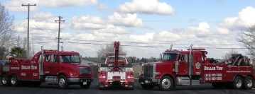 heavy-truck-towing-sacramento