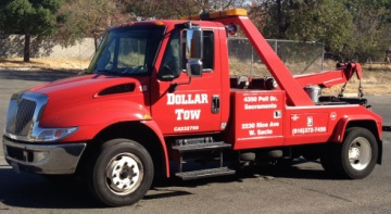 medium-duty-towing-sacramento